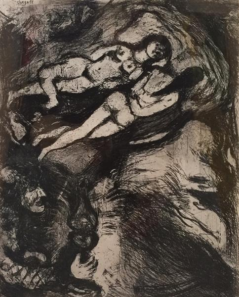 Richard Diebenkorn Fine Art Gallery Orange County Art Resource Group